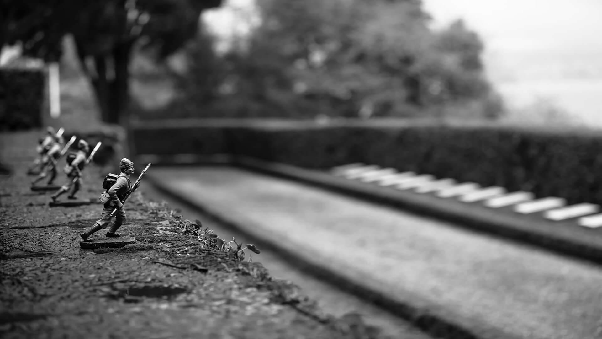 Tarabya Kültür Akademisi, 1.Dünya Savaşı'nda şehit düşen Birinci Dünya Savaşı'nda ölen Alman askerlerinin gömüldüğü ve şu anda Alman Büyükelçisinin yazlık konutunun da yer aldığı Tarabya Kültür Akademisi. © Enis Yücel