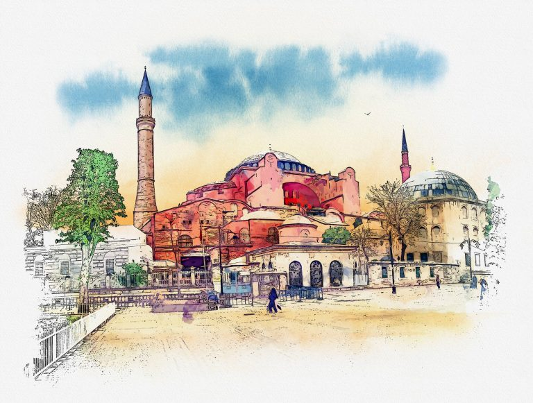 dreamstime m 145792050 reduced 1990x1506 1 Istanbul Photography Tours