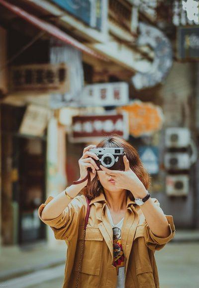 kenny luo eq5em3JMgOw unsplash 708x1000 1 Istanbul Photography Tours