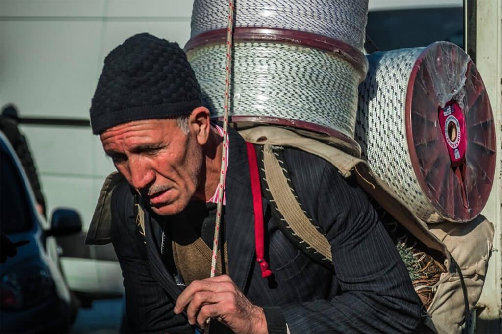 participant-phtotaylan-turan-istanbul-fotograf-gezisi